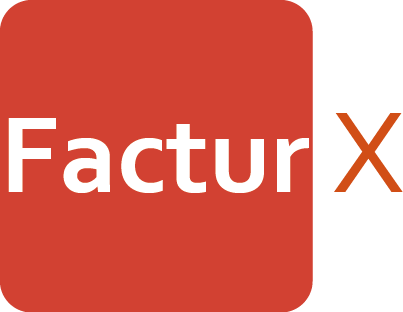 Factur-X